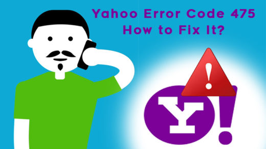 How To Import(Transfer) Contacts Yahoo Email to Gmail !